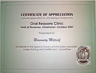 Sample of certificate of appreciation as judge gallery sample certificate of appreciation for the judges images sample certificate appreciation judges gallery certificate sample certificate yelopaper Choice Image