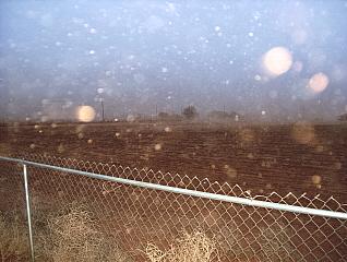DustStorm_030208
