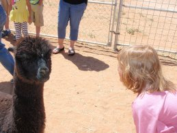girl with paca (2)